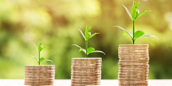 Property Management Financial
