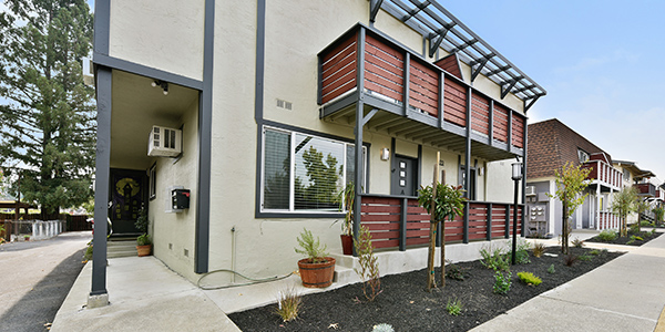 SPM Commercial Property Management Contra Costa